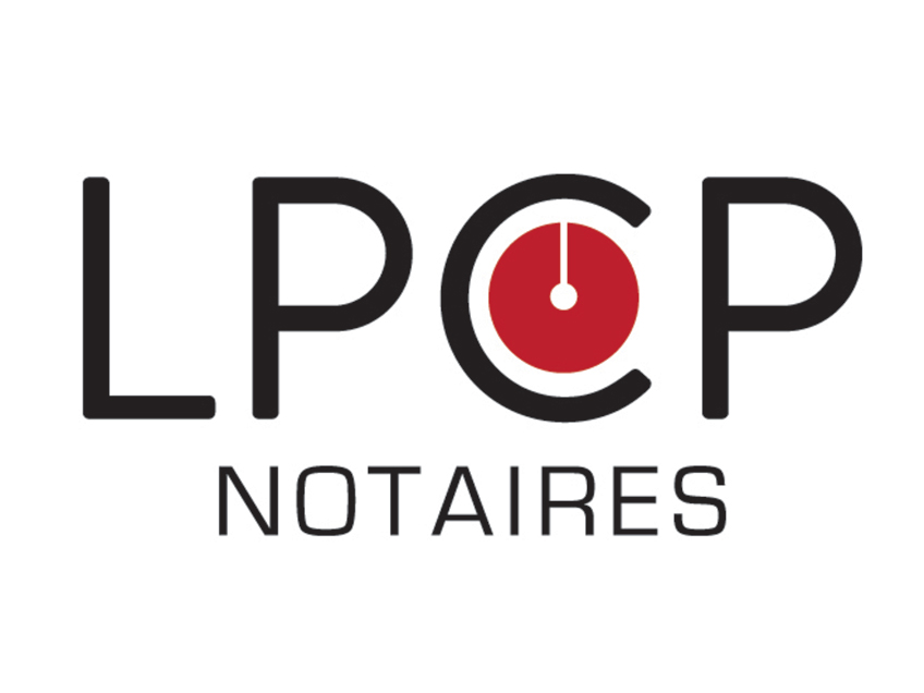 LCPC Notaires